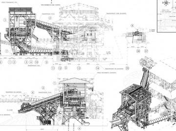 projetos-basicos-de-engenharia