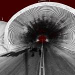 escaneamento_tuneis